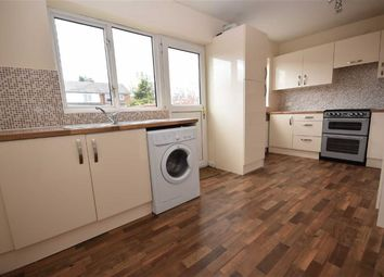 Thumbnail 3 bed semi-detached house to rent in Linden Drive, Preston, Lancashire