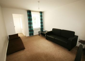 Thumbnail 2 bedroom flat to rent in Colindale Avenue, Colindale, London