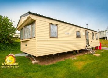 2 bed detached bungalow for sale in The Willows, Sandy Bay, Exmouth EX8