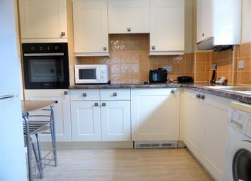 Thumbnail 1 bed flat to rent in Cowley Lane, Chapeltown, Sheffield