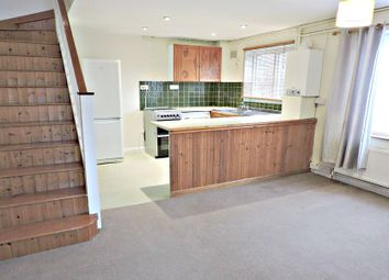 Thumbnail 1 bed property to rent in Lansdowne Way, High Wycombe