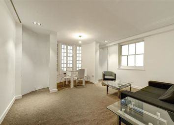 Thumbnail 2 bed flat to rent in Cambridge Place, Kensington, London