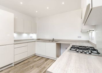 Thumbnail 2 bed flat for sale in Trinity Quarter, Guildford
