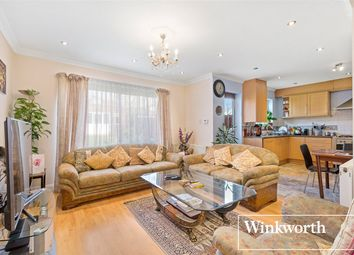 Thumbnail 5 bed detached house for sale in Kingsbury Road, Kingsbury, London