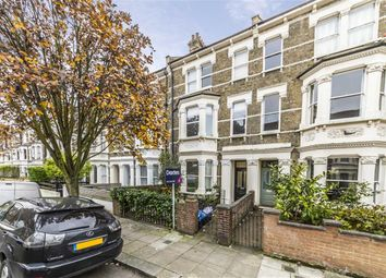 2 bed flat for sale in Croxley Road, London W9
