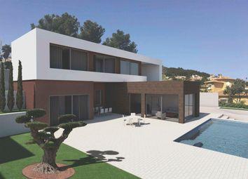 Thumbnail 4 bed villa for sale in La Sella, Denia, Spain