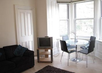 Thumbnail 2 bed detached house to rent in Violet Terrace, Slateford