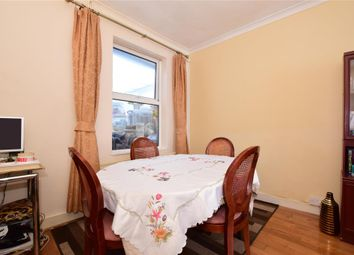 Thumbnail 2 bed terraced house for sale in Avenons Road, Plaistow, London