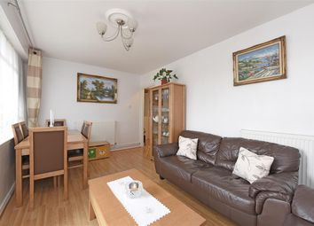 Thumbnail 2 bedroom flat for sale in Sulivan Court, Parsons Green, Fulham