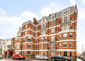 Thumbnail 2 bedroom flat to rent in Moscow Road, Bayswater