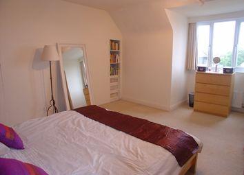 Thumbnail 1 bed flat to rent in Harrow Weald HA3, Harrow Weald,