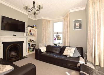 Thumbnail 4 bed link-detached house for sale in Willsons Road, Ramsgate, Kent