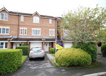 3 bed semi-detached house for sale in Townlea Close, Penwortham, Preston PR1