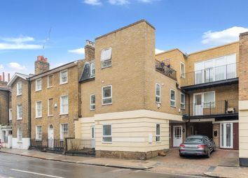 3 bed maisonette for sale in Highgate Road, London NW5