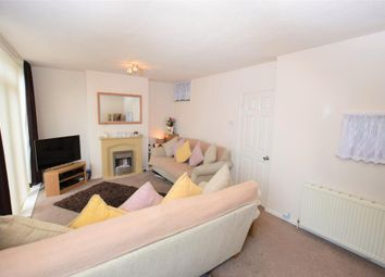 3 bed semi-detached house for sale in Navena Avenue, Fleetwood FY7