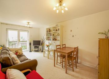 2 bed flat for sale in Fareham Close, Walton-Le-Dale, Preston PR5