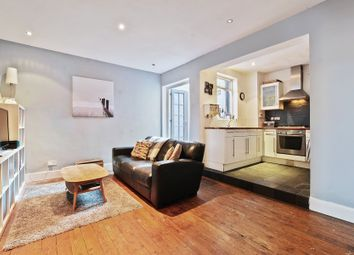 Thumbnail 2 bed flat for sale in Dagmar Road, Alexandra Palace, London
