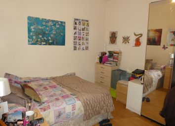 Scarsdale Road, Manchester M14. 6 bed terraced house