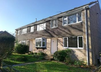 Thumbnail 3 bed semi-detached house for sale in Bishops Waltham, Southampton, Hampshire