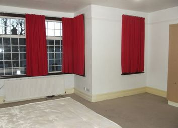 Thumbnail 5 bed property to rent in Shrewsbury Road, London