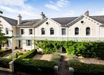 Thumbnail 7 bed property for sale in Devon Square, Newton Abbot
