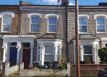 2 bed maisonette for sale in Newlyn Road, Tottenham N17