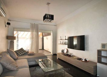 Thumbnail 2 bed apartment for sale in Marrakesh, 40000, Morocco