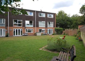 Thumbnail 2 bed maisonette to rent in High View, Birchanger, Bishop's Stortford