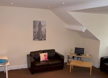 Thumbnail 3 bed shared accommodation to rent in Claremont Terrace, Sunderland