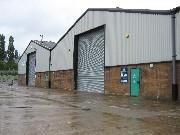 Thumbnail Light industrial to let in 2 Earls Park North, Earlsway, Team Valley Trading Estate, Gateshead, Tyne And Wear