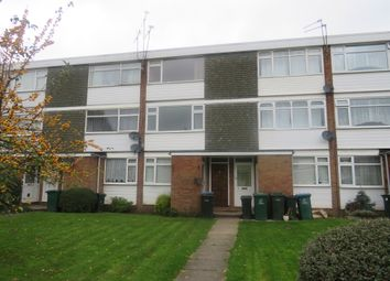 Thumbnail 2 bedroom maisonette for sale in Darnford Close, Walsgrave, Coventry