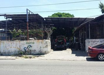 Thumbnail Industrial for sale in Kingston, Kingston St Andrew, Jamaica