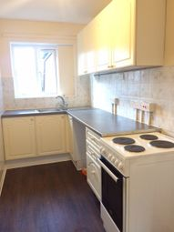 Thumbnail 3 bed flat to rent in Belle Isle Road, West Yorkshire