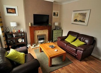 Thumbnail 2 bed property to rent in Langsett Road South, Oughtibridge, Sheffield