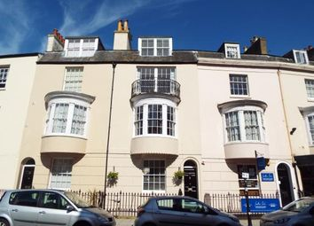 Thumbnail 5 bedroom town house for sale in Oxford Mews, Latimer Street, Southampton