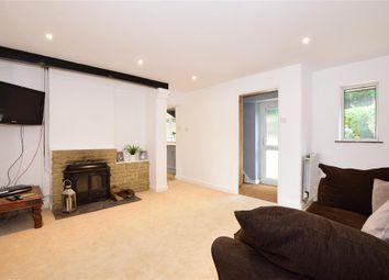 Brookview, Coldwaltham, West Sussex RH20. 3 bed semi-detached house