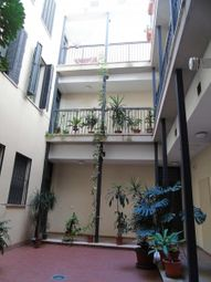 Thumbnail 3 bed apartment for sale in Centro Histrico, Mlaga, Spain