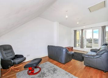 5 bed detached house to rent in St Davids Square, Island Gardens / Greenwich E14