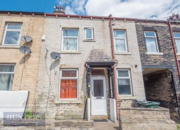 3 bed terraced house for sale in Fieldhead Street, Bradford BD7