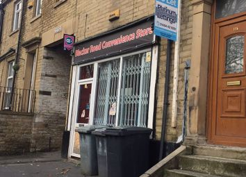 Thumbnail Property to rent in Blacker Road, Huddersfield