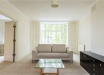 Thumbnail 2 bed flat for sale in Aqua House, Agate Close, London