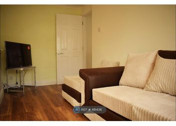 Thumbnail 4 bed semi-detached house to rent in Bates Green, Norwich