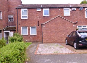 Thumbnail 3 bed shared accommodation to rent in Ringwood Drive, Rubery / Rednal