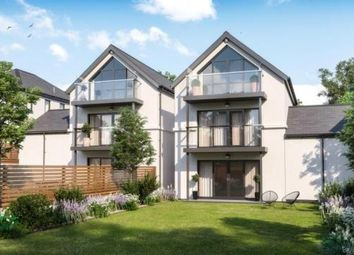 3 bed property for sale in Widegates, Looe PL13