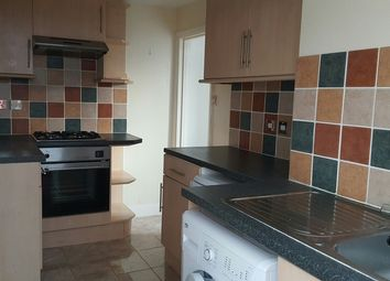 Thumbnail 1 bed flat to rent in Spencer Road, Caterham