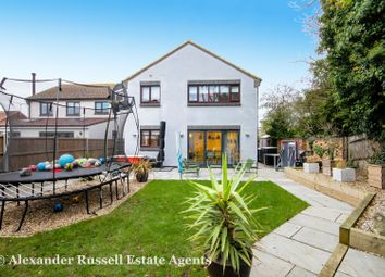 Thumbnail 4 bed detached house for sale in Hunting Gate, Birchington
