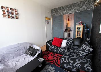 Thumbnail 1 bed flat to rent in Princess Margaret Road, East Tilbury