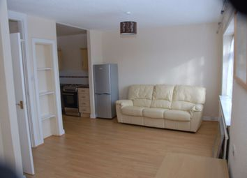 Thumbnail 2 bed flat to rent in Cumberland Close, Bircotes, Doncaster