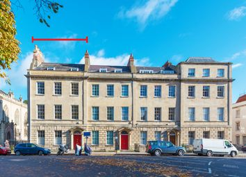 Thumbnail Office for sale in 17 Portland Square, Bristol