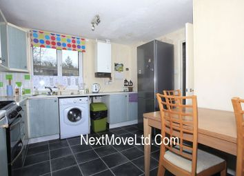 Thumbnail 3 bedroom semi-detached house for sale in Cleatham, Bretton, Peterborough